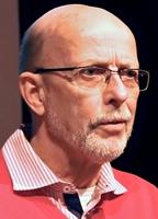 Ingje Karlsson