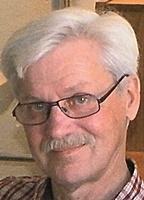 Peder Vikström