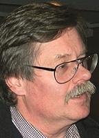 Göran Wreder