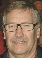 Christer Berggren
