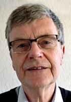 Lars-Erik Käll